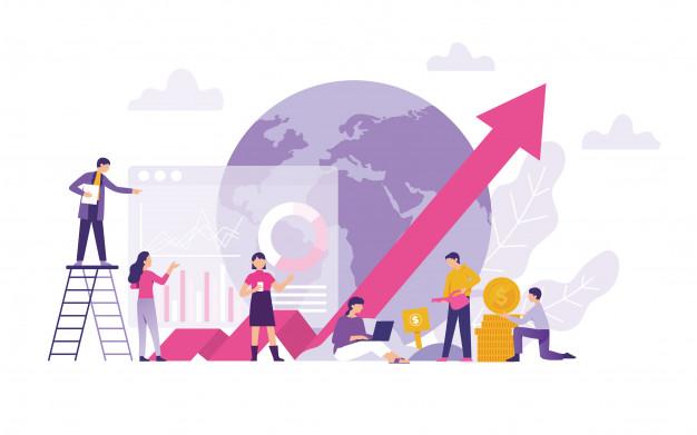 WSJ Wealth Adviser Briefing: Biotech Investors, Employee Retention, Safe Offices